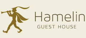 Accommodation in Bluff, Durban - Hamelin Guest House